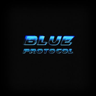 Blue protocol release date