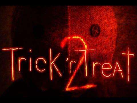 trick r treat season 2