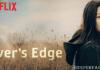 River's Edge Movie