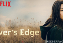 River's Edge Movie