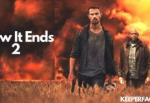 How It Ends 2