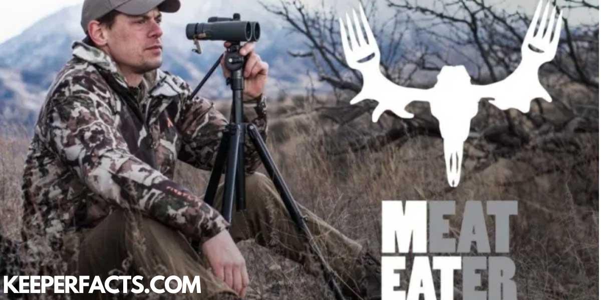 Meateater seaason 9