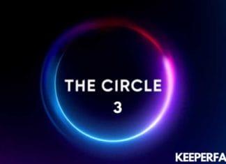 The Us Circle Season 3