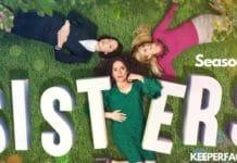 Sisters Season 2