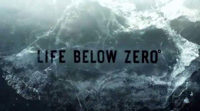 life below zero season 13