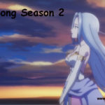 lost song season 2