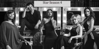 star season 4