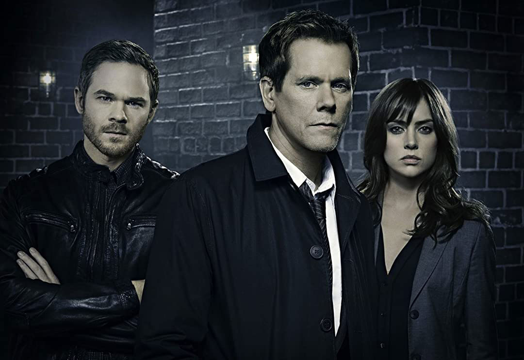 the following season 3