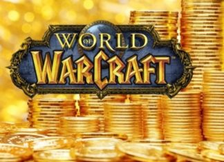 How to Sell Wow Gold for Real Money - Get Rich With In-Game Gold!