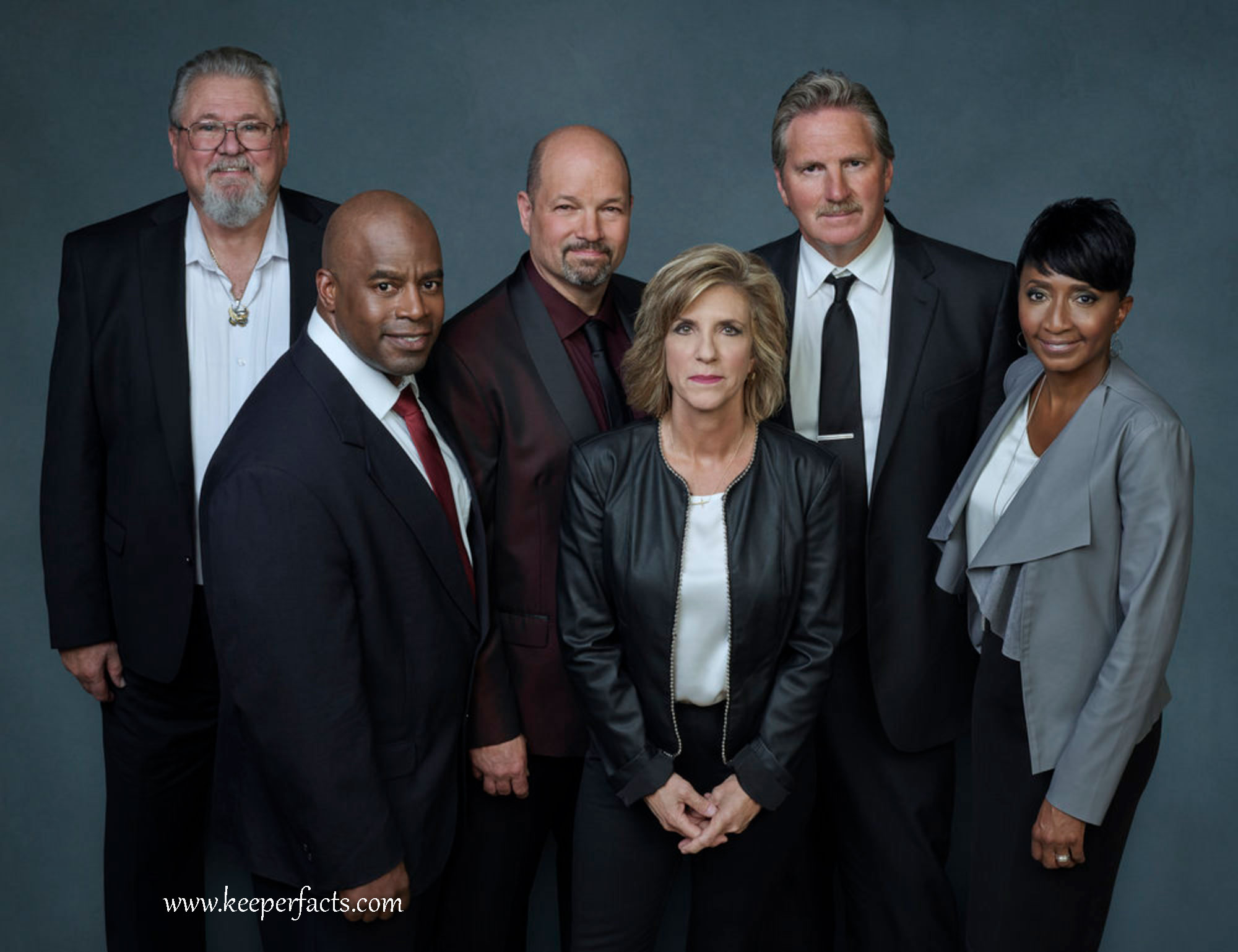 Cold Justice Season 6 synopsis