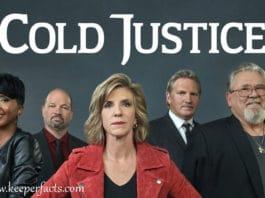 Cold Justice Season 6