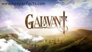 Galavant Season 3
