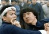 Jackie Chan 10 best movies