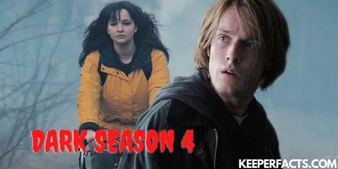 Dark Season 4