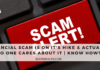 Financial Scam is On It's Hike & Actually No One Cares About It | Know How?