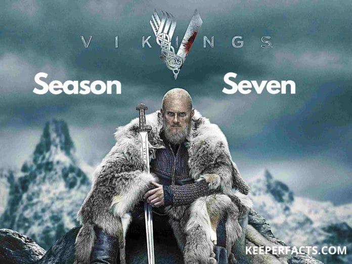 Vikings Season 7: Valhalla Release Date, Cast, A Snip-Off Series Of Vikings