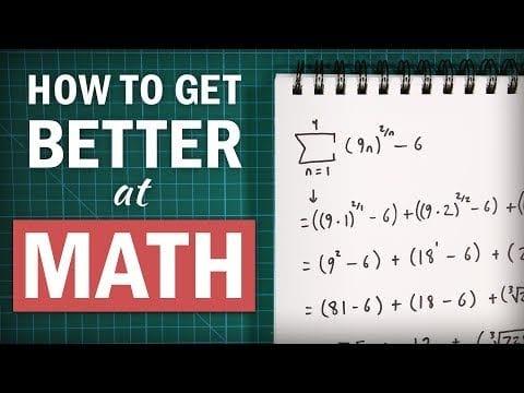 8 Books to Help You Understand Math Better
