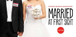 Married at first sight season 7