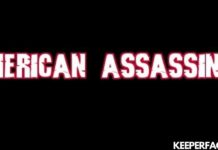 American Assassin 2