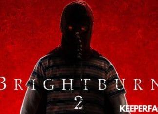 Brightburn 2