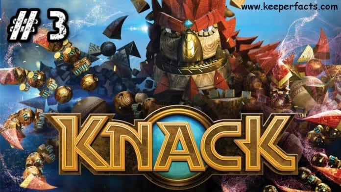 knack 3
