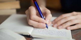 How the Writing Matter for Essays to Students