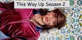 This way up season 2