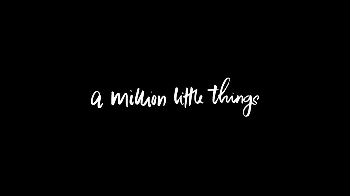 A Million Little Things Return Season 4