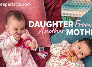 Daughter From Another Mother Season 2