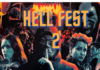 Hell Fest 2