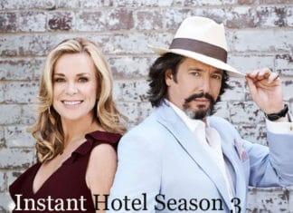 instant hotel season 3