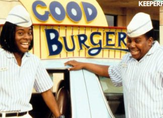 Good Burger Season 2