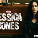 Jessica Jones season 4