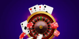 7 Exciting Facts about Online Casinos That You May Not Know