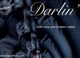 Darlin Movie