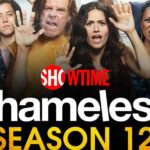 Shameless Season 12