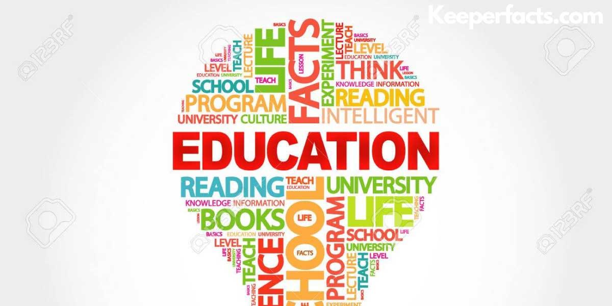 Tips on Teaching Humanities