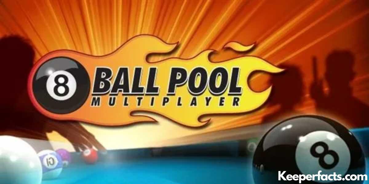 8 Ball Pool Hacks