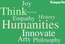 teaching humanity