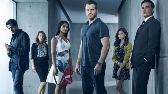 Second Chance Season 2: Has The Show Officially Dropped?  Know all the updates here!