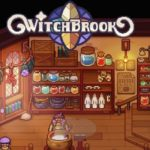 Witchbrook