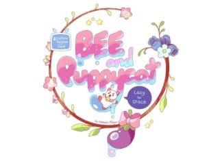 Bee and Puppycat Season 2