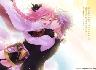 fate-apocrypha-anime