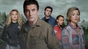 Northern resque season 2
