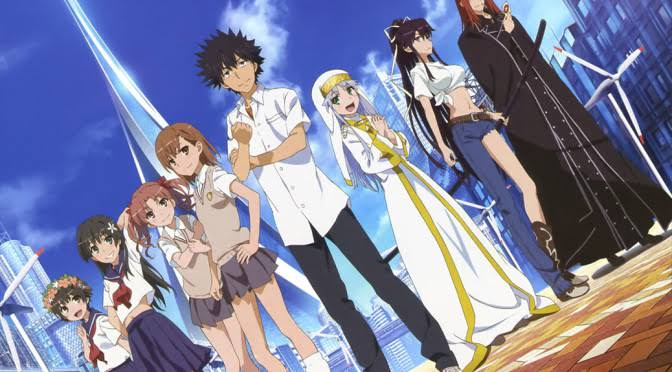 Will JC Staff A release certain Magical Index Season 4 or not?