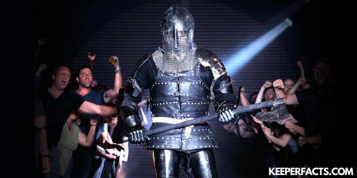 Knight Battles 2