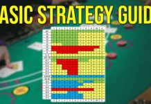 What is the Best Blackjack Strategy to Use?
