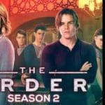 the-order-season-2-