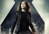 Ellen Page X men