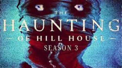 Haunting of Season 3